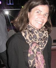 ESTHER GARCIA1