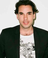 Victor moscardo1