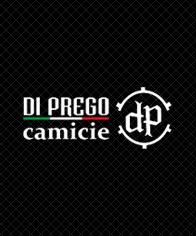 di_prego